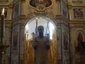 elets-2014-bozhestvennaya-liturgiya-v-znamenskom-monastyre-18