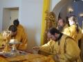 elets-2014-bozhestvennaya-liturgiya-v-znamenskom-monastyre-20