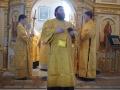 elets-2014-bozhestvennaya-liturgiya-v-znamenskom-monastyre-21
