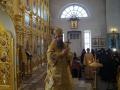 elets-2014-bozhestvennaya-liturgiya-v-znamenskom-monastyre-22