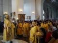 elets-2014-bozhestvennaya-liturgiya-v-znamenskom-monastyre-23
