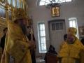 elets-2014-bozhestvennaya-liturgiya-v-znamenskom-monastyre-24