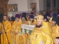 elets-2014-bozhestvennaya-liturgiya-v-znamenskom-monastyre-25
