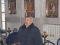 elets-2014-bozhestvennaya-liturgiya-v-znamenskom-monastyre-26