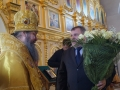 elets-2014-bozhestvennaya-liturgiya-v-znamenskom-monastyre-27