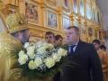 elets-2014-bozhestvennaya-liturgiya-v-znamenskom-monastyre-28