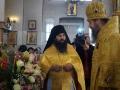 elets-2014-bozhestvennaya-liturgiya-v-znamenskom-monastyre-29
