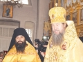 elets-2014-bozhestvennaya-liturgiya-v-znamenskom-monastyre-30