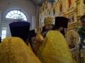 elets-2014-bozhestvennaya-liturgiya-v-znamenskom-monastyre-32