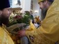 elets-2014-bozhestvennaya-liturgiya-v-znamenskom-monastyre-33
