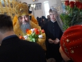 elets-2014-bozhestvennaya-liturgiya-v-znamenskom-monastyre-34