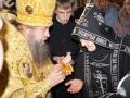 elets-2014-bozhestvennaya-liturgiya-v-znamenskom-monastyre-36