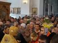 elets-2014-bozhestvennaya-liturgiya-v-znamenskom-monastyre-37