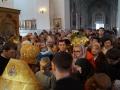 elets-2014-bozhestvennaya-liturgiya-v-znamenskom-monastyre-38