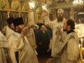 elets-2014-bozhestvennaya-liturgiya-v-xrame-kazanskoj-ikony-bozhiej-materi-01
