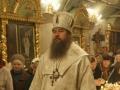 elets-2014-bozhestvennaya-liturgiya-v-xrame-kazanskoj-ikony-bozhiej-materi-02