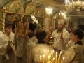 elets-2014-bozhestvennaya-liturgiya-v-xrame-kazanskoj-ikony-bozhiej-materi-03