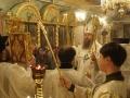 elets-2014-bozhestvennaya-liturgiya-v-xrame-kazanskoj-ikony-bozhiej-materi-04