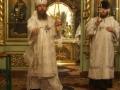 elets-2014-bozhestvennaya-liturgiya-v-xrame-kazanskoj-ikony-bozhiej-materi-05