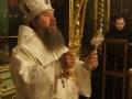 elets-2014-bozhestvennaya-liturgiya-v-xrame-kazanskoj-ikony-bozhiej-materi-06