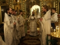 elets-2014-bozhestvennaya-liturgiya-v-xrame-kazanskoj-ikony-bozhiej-materi-07