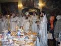 elets-2014-bozhestvennaya-liturgiya-v-xrame-kazanskoj-ikony-bozhiej-materi-08