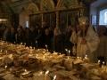 elets-2014-bozhestvennaya-liturgiya-v-xrame-kazanskoj-ikony-bozhiej-materi-09
