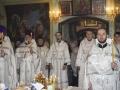elets-2014-bozhestvennaya-liturgiya-v-xrame-kazanskoj-ikony-bozhiej-materi-10