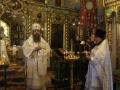 elets-2014-bozhestvennaya-liturgiya-v-xrame-kazanskoj-ikony-bozhiej-materi-11