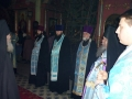 elets-2014-liturgiya-01