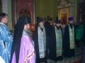 elets-2014-liturgiya-02