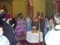 elets-2014-liturgiya-03