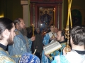 elets-2014-liturgiya-04
