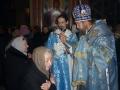 elets-2014-liturgiya-05