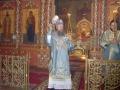 elets-2014-liturgiya-06