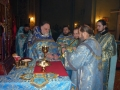 elets-2014-liturgiya-08