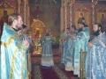 elets-2014-liturgiya-09