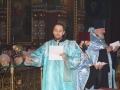 elets-2014-voznesenskij-sobor-panihida-02