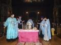 elets-2014-voznesenskij-sobor-panihida-04