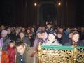elets-2014-voznesenskij-sobor-panihida-06