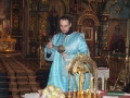 elets-2014-voznesenskij-sobor-panihida-10