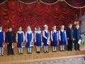 elets-2014-proschanie-s-azbukoj-01