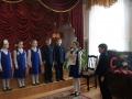 elets-2014-proschanie-s-azbukoj-02