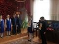 elets-2014-proschanie-s-azbukoj-03
