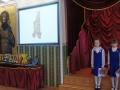 elets-2014-proschanie-s-azbukoj-04