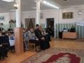 elets-2014-proschanie-s-azbukoj-05