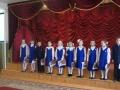 elets-2014-proschanie-s-azbukoj-06