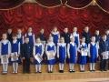 elets-2014-proschanie-s-azbukoj-07