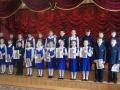 elets-2014-proschanie-s-azbukoj-08