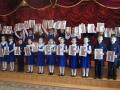 elets-2014-proschanie-s-azbukoj-09